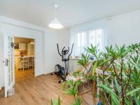 Prodej domu v osobním vlastnictví 310 m², Zdiby