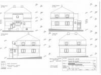 Pohledy - Prodej domu v osobním vlastnictví 310 m², Zdiby