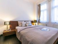 Prodej bytu 2+kk v osobním vlastnictví, 47 m2, Praha 7 - Holešovice