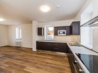 Pronájem bytu 3+kk v osobním vlastnictví 100 m², Říčany