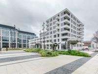 Pronájem bytu 2+kk v osobním vlastnictví, 60 m2, Praha 5 - Jinonice