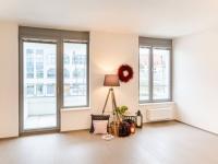 Pronájem bytu 2+kk v osobním vlastnictví 60 m², Praha 5 - Jinonice