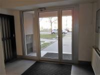 Prodej bytu 2+1 v osobním vlastnictví 60 m², Brno
