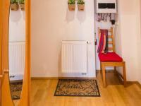 Prodej bytu 1+kk v osobním vlastnictví 28 m², Praha 4 - Braník