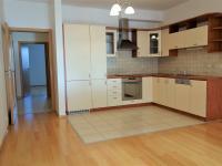 Pronájem bytu 3+kk v osobním vlastnictví 84 m², Praha 5 - Stodůlky