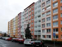 Pronájem bytu 3+kk v osobním vlastnictví 66 m², Praha 10 - Horní Měcholupy