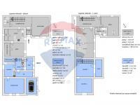Prodej komerčního objektu 262 m², Hýskov