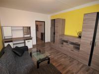 Pronájem bytu 2+1 v osobním vlastnictví 54 m², Praha 4 - Kamýk