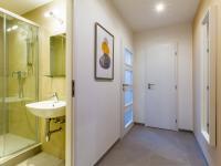 Předsíň - Prodej bytu 2+kk v osobním vlastnictví 34 m², Neratovice