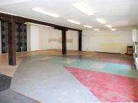 Pronájem komerčního objektu 656 m², Říčany