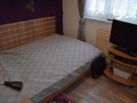 Prodej bytu 2+kk v osobním vlastnictví 36 m², Mokrá-Horákov