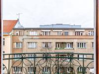 Pronájem bytu 3+1 v osobním vlastnictví 98 m², Praha 7 - Bubeneč