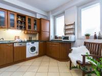 Prodej bytu 3+1 v družstevním vlastnictví, 68 m2, Praha 4 - Braník
