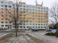 Prodej bytu 2+kk v osobním vlastnictví 43 m², Praha 9 - Černý Most