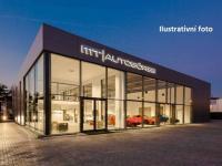 Pronájem obchodních prostor 800 m², Jirny