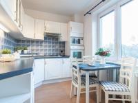 Prodej bytu 2+1 v osobním vlastnictví 50 m², Praha 9 - Hloubětín