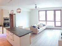 Pronájem bytu 3+kk v osobním vlastnictví, 88 m2, Frýdek-Místek