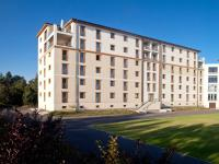 Prodej hotelu 4053 m², Plzeň