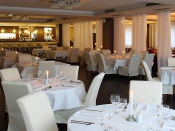Prodej restaurace, 4053 m2, Plzeň