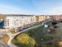 Prodej bytu Garsoniéra v osobním vlastnictví 29 m², Praha 4 - Kunratice
