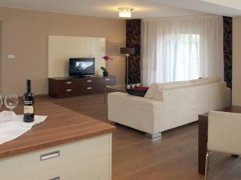Prodej bytu 3+kk v osobním vlastnictví, 99 m2, Plzeň