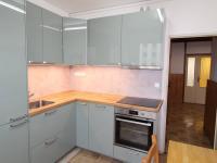 Pronájem bytu 3+1 v osobním vlastnictví 78 m², Praha 8 - Čimice