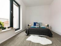 Prodej bytu 3+kk v osobním vlastnictví, 71 m2, Praha 5 - Smíchov