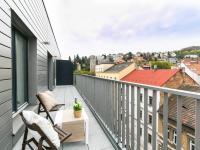 Prodej bytu 3+kk v osobním vlastnictví 71 m², Praha 5 - Smíchov