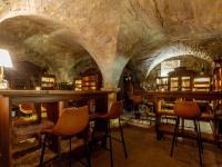 Pronájem restaurace, 255 m2, Praha 1 - Staré Město