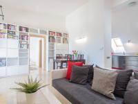 Prodej bytu 3+kk v družstevním vlastnictví, 71 m2, Praha 3 - Žižkov