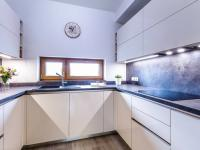 Prodej domu v osobním vlastnictví, 79 m2, Horoměřice