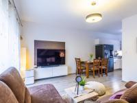 Prodej bytu 3+kk v osobním vlastnictví, 79 m2, Horoměřice