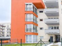 Pronájem bytu 2+kk v osobním vlastnictví, 53 m2, Praha 5 - Stodůlky