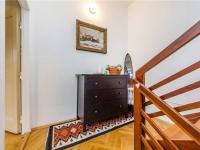 Prodej domu v osobním vlastnictví 295 m², Praha 5 - Košíře