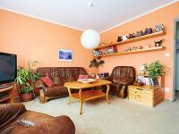 Pronájem bytu 3+1 v osobním vlastnictví 60 m², Říčany