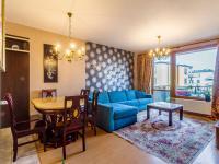 Prodej bytu 2+kk v osobním vlastnictví 50 m², Praha 5 - Zličín