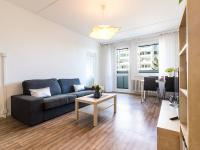 Prodej bytu 3+1 v osobním vlastnictví, 70 m2, Praha 4 - Chodov