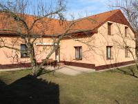 Prodej domu v osobním vlastnictví, 290 m2, Praha 9 - Horní Počernice