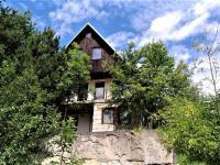 Prodej chaty / chalupy, 162 m2, Týnec nad Sázavou