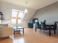 Prodej bytu 3+kk v osobním vlastnictví, 76 m2, Chýně