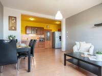 Prodej bytu 3+kk v osobním vlastnictví 76 m², Chýně