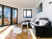Prodej bytu 3+kk v osobním vlastnictví, 67 m2, Praha 9 - Libeň