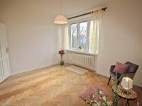 Prodej bytu 3+1 v osobním vlastnictví, 80 m2, Praha 10 - Strašnice