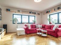 Prodej domu v osobním vlastnictví, 180 m2, Roztoky