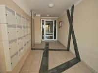 Prodej bytu 3+kk v osobním vlastnictví 97 m², Praha 5 - Stodůlky