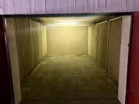Prodej garáže 18 m², Praha 8 - Troja