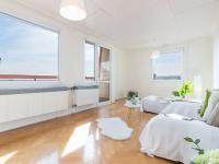 Prodej bytu 3+1 v osobním vlastnictví, 79 m2, Praha 6 - Dejvice