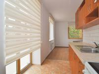 Pronájem bytu 2+kk v osobním vlastnictví, 60 m2, Roztoky