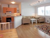 Pronájem bytu 4+kk v osobním vlastnictví, 100 m2, Říčany