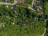 Prodej pozemku, 6457 m2, Praha 5 - Jinonice